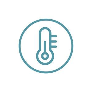 cooling-properties-icon