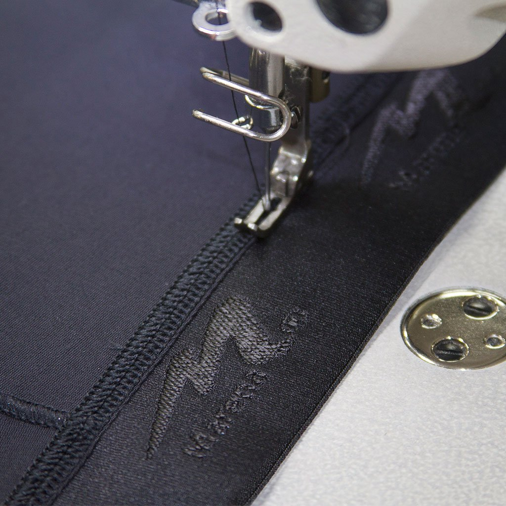sewing-machine_logo-band