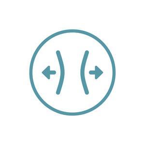 superior-stretch-icon